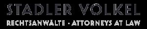 Stadler-Voelkel-RZ-antrazit_website_retina