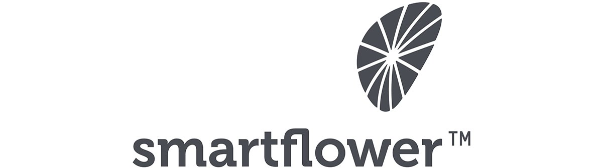 smartflower logo