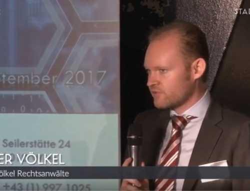 Oliver V 246 Lkel 252 Ber Blockchain Amp Cryptow 228 Hrungen Im Gef 252 Ge