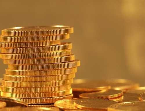 Ein Going-public mit eigener Währung