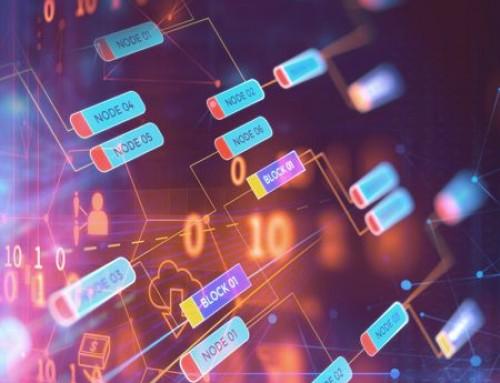 Blockchain und Kryptorecht – Regulierungs-Chancen de lege lata und de lege ferenda