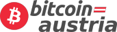 bitcoin_austria logo