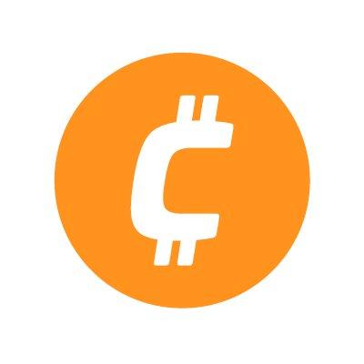 Los angeles crypto invest summit