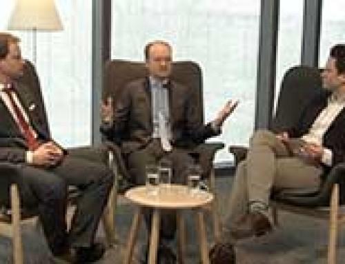 Stadler Völkel Rechtsanwälte über ICOs in Österreich (derBrutkasten)