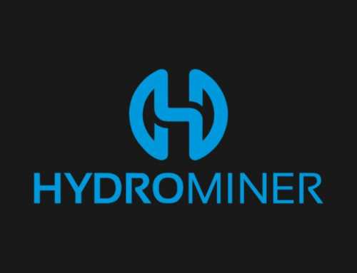 Stadler Völkel Rechtsanwälte beraten Hydrominer bei Initial Coin Offering des H3O Security Token