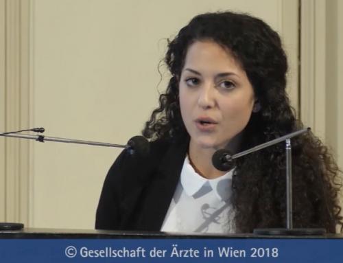Aufklärungspflicht des Arztes – Aktuelles aus der Rechtssprechung (Mag. Leyla Farahmandnia)
