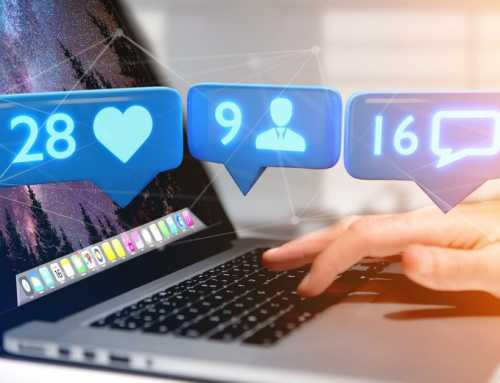 Ruling of the CJEU of 5 June 2018 – a (mandatory) adjustment for Facebook fan page operators or much more?