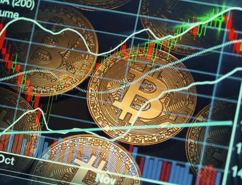 Asset Token – the next big thing