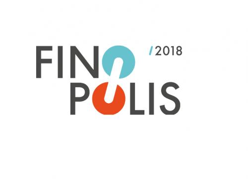 FINOPOLIS 2018