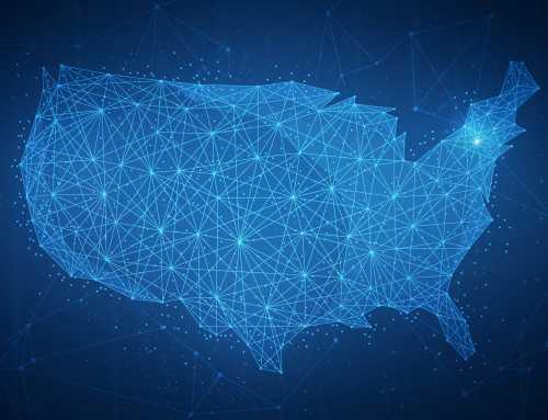 U.S. Law Roundup: Erster Teil