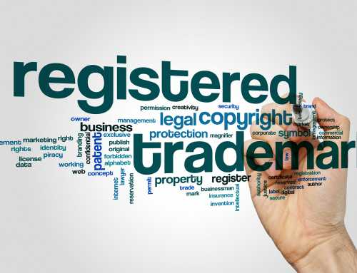 "Reforms in trademark law – the amendments to the Trademark Protection Act 1970 (""MaSchG"")"