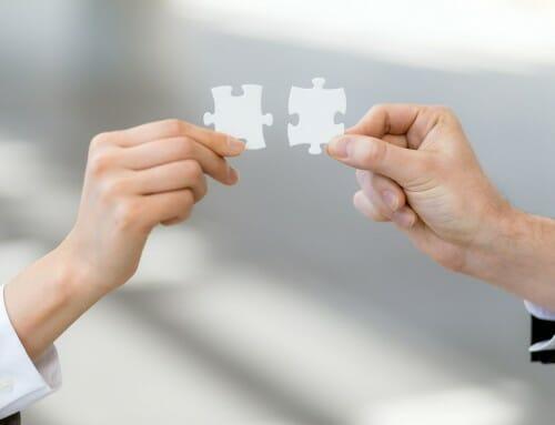 DSGVO & Blockchain