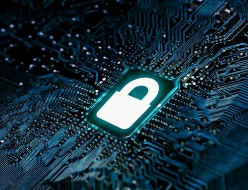 Französische Datenschutzbehörde gibt erste Empfehlungen zum Datenschutz bei Blockchain-Technologien