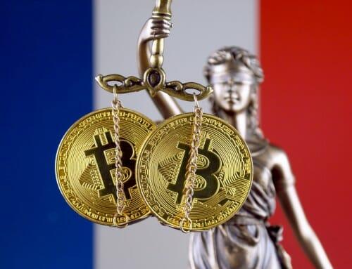 Das neue französische PACTE-Gesetz erhöht die Rechtssicherheit und verbessert den Zugang zu Bankdienstleistungen für Teilnehmer der Kryptoindustrie.