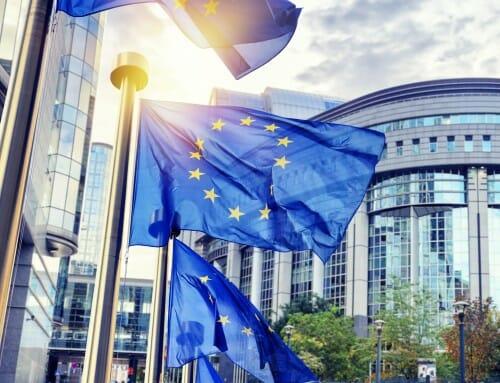 Geplante Änderungen der Verbraucherrechte-Richtlinie: Auswirkungen auf Rücktrittsrechte beim Erwerb von Kryptowährungen?