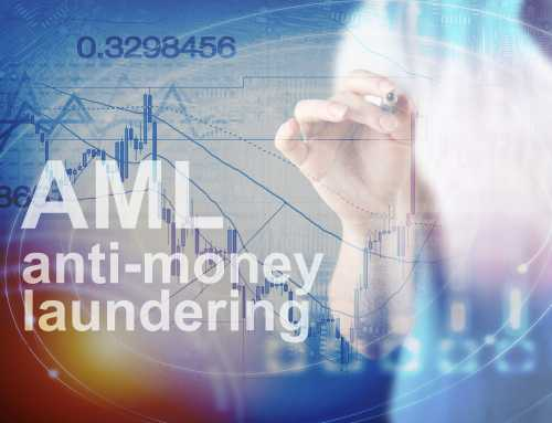 Amendment to the Financial Markets Anti-Money Laundering Act and applicability to crypto companies