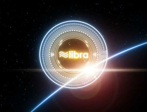 Libra – Tipping the Scales in Favor of Big Tech?