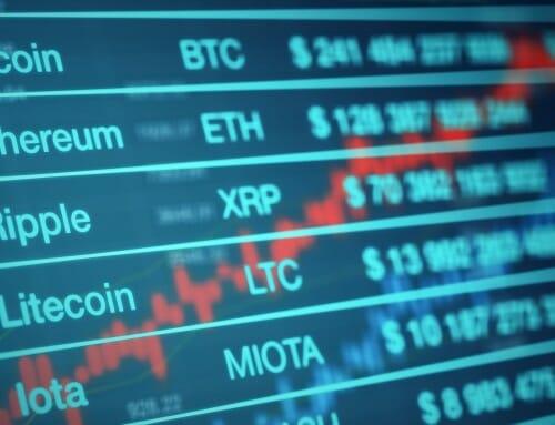 Neue Legaldefinition für virtuelle Währungen!