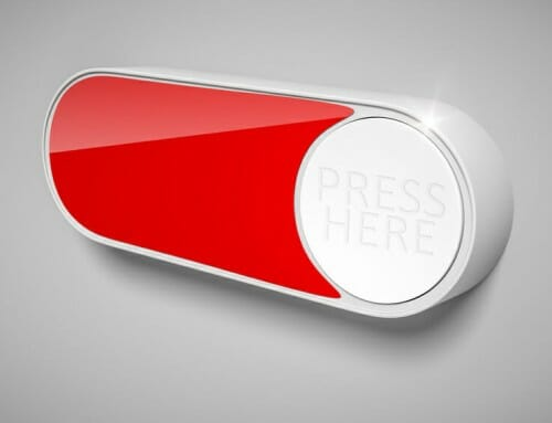 Update for the Amazon-Dash Button. The end of the physical Dash Buttons