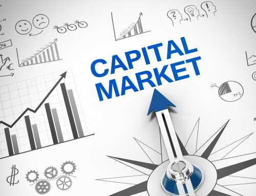 Blockchain technology and the capital market in Austria