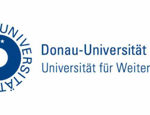 University course in banking and capital market law in an international context at the Danube University Krems