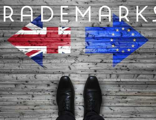 Likely impact of Brexit on trademark protection