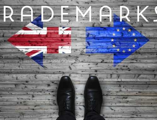 Voraussichtliche Auswirkungen des Brexits für den Markenschutz