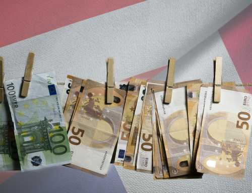 Transposition of the 5th Anti-Money Laundering Directive in Austria and France