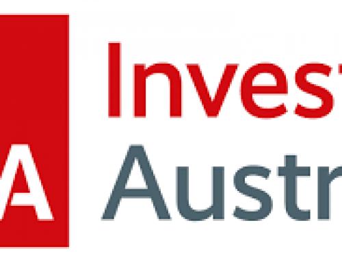 Österreichs Standortvorteil im Bereich Kryptowährungen & Blockchain