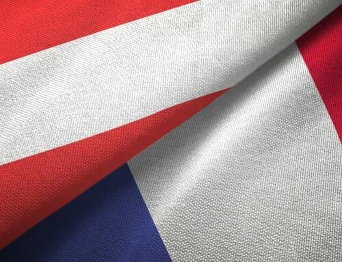 Geldwäschebekämpfung und Glücksspiel – Österreich versus Frankreich