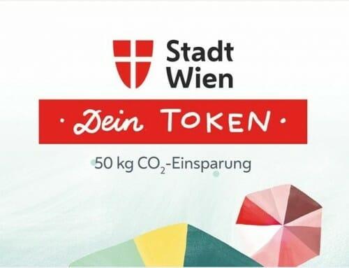 'Kultur-Token' – Projekt der Stadt Wien