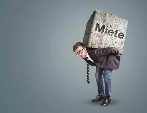 COVID-19: Praxis-Empfehlungen zur Mietzinsreduktion bei der Geschäftsraummiete