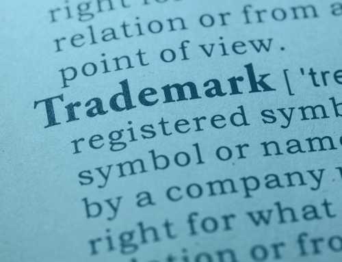EuGH-Urteil in der Rechtssache SkyKick vs. Sky: Fehlende Benutzungsabsicht und unpräzise Waren- und Dienstleistungsverzeichnisse