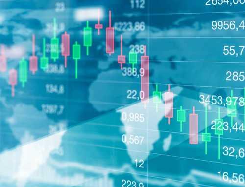 Neue Technologien halten Einzug am Finanzmarkt: Deutschland plant die Einführung elektronischer Wertpapiere