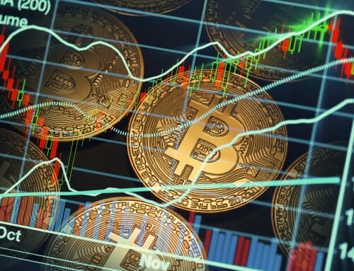 Vienna Stock Exchange: First admission of a Bitcoin product for trading on the regulated market