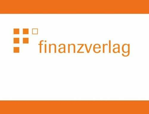 Finanzverlag-Seminar: Loan Origination Guideline (LOG)