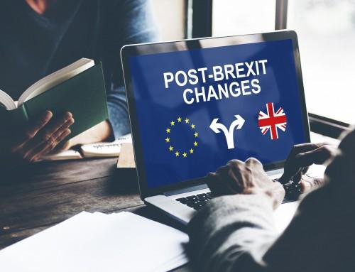 Brexit und Aufenthalt in Österreich