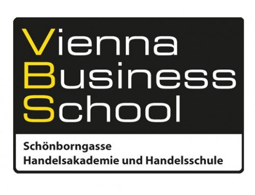 Cooperation with the Business Academy of Law at Schönborngasse