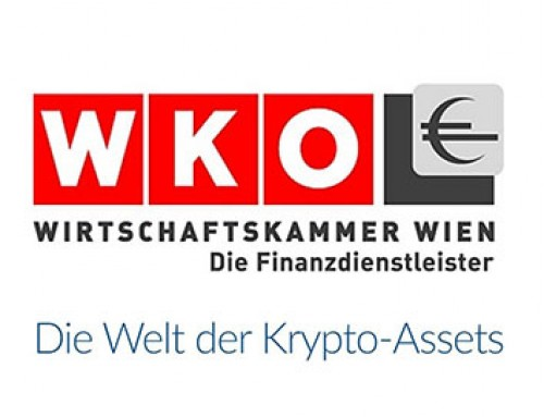 Webinar: World of Crypto Assets