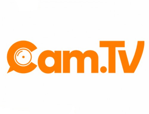 STADLER VÖLKEL advises Cam.TV on multinational Security Token Offering